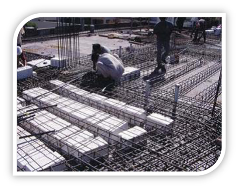 Gallery for Air conditioner slab
